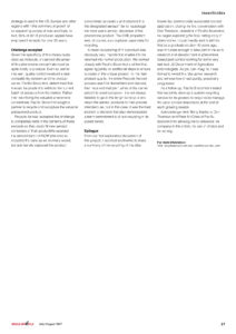 Recycling Aerosol Pesticide